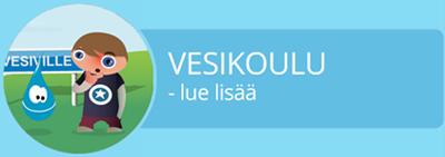vesikoulu-banneri